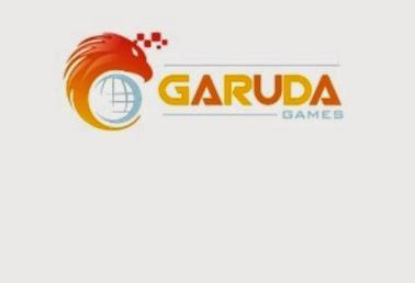 http://daftarlowongankerjajawabarat.blogspot.com/2014/07/lowongan-kerja-pt-garuda-studio.html