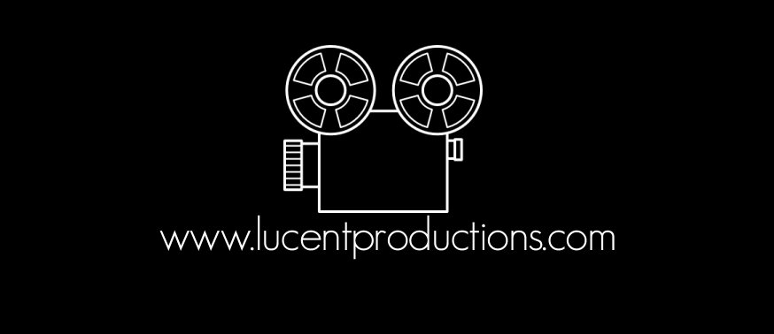 LUCENT PRODUCTIONS