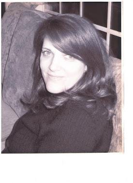 Diana M. Rodriguez
