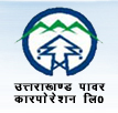 Trainee Engineer vacancy in Uttarakhand Power Corporation December 2011 Sarkari Naukri