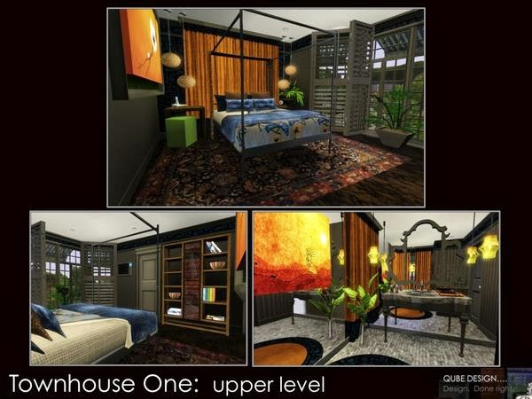 qubedesign-townhouse-one