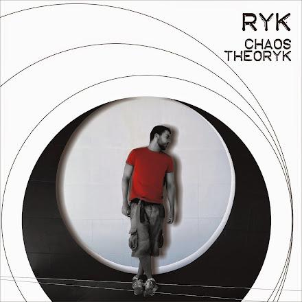 Conóce a RYK