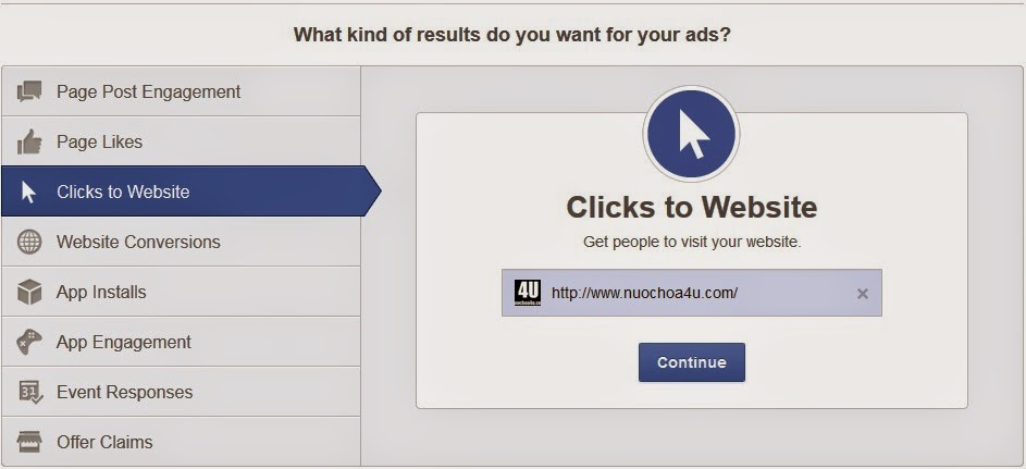 Facebook ads guide 4