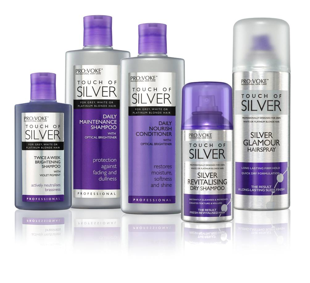 Image Result For Platinum Hair Color