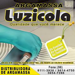# distribuidora de argamassa