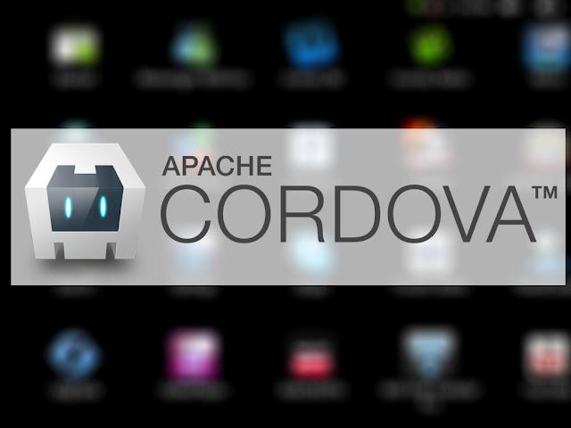 Apache Cordova Fixes Flaw Causing App Crashes