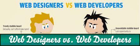 http://2.bp.blogspot.com/-W1rtm02t1QM/T5hBPHz_SvI/AAAAAAAACFg/-x97yqyYNcc/s1600/webdesigners-vs-webdevelopers.jpg
