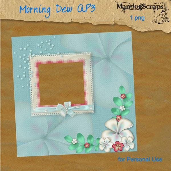 http://2.bp.blogspot.com/-W1taLVn9fZc/VCo1pxDmQ5I/AAAAAAAAB9c/EJIRnlHBn-E/s1600/mandogscraps_morningdew_qp3.jpg