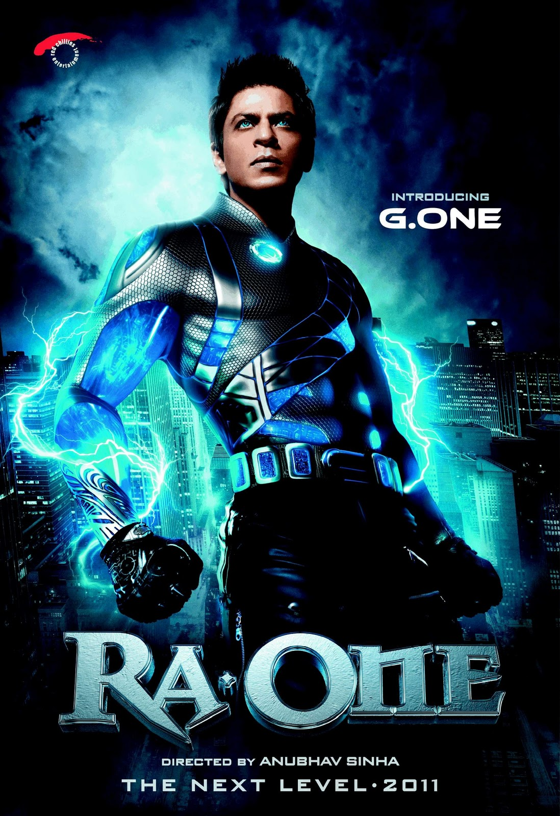 ra one game online play free now