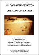 VII Café con Literatos