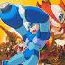 Mega Man X4 e Mega Man X5 serão lançados para PlayStation 3 e PS Vita