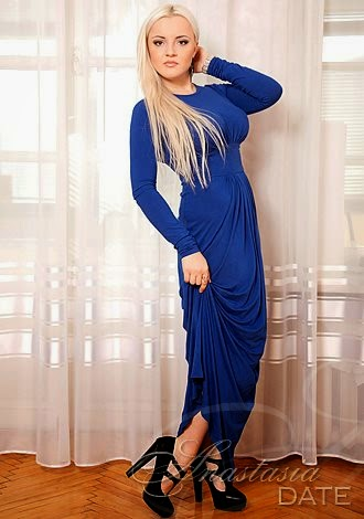 Anastasia Date Russian Dating Meet 38