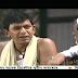 Bangla Telefilm Alamot 2014