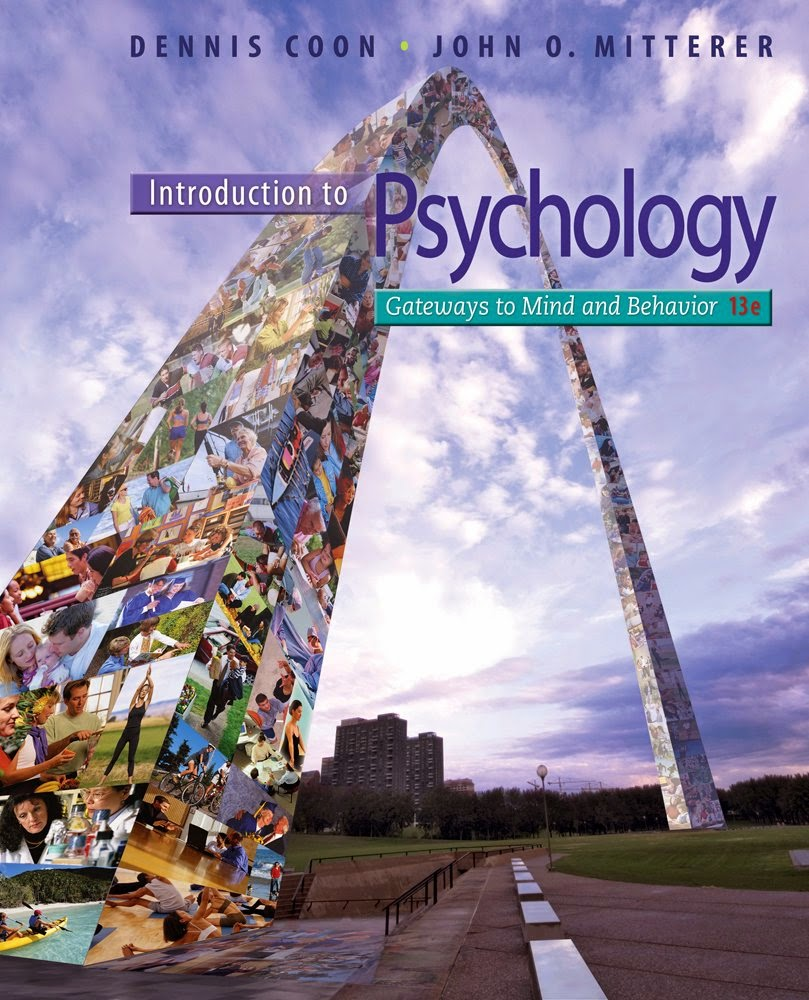 http://www.kingcheapebooks.com/2015/01/introduction-to-psychology-gateways-to.html