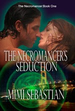https://www.goodreads.com/book/show/18077680-the-necromancer-s-seduction?from_search=true