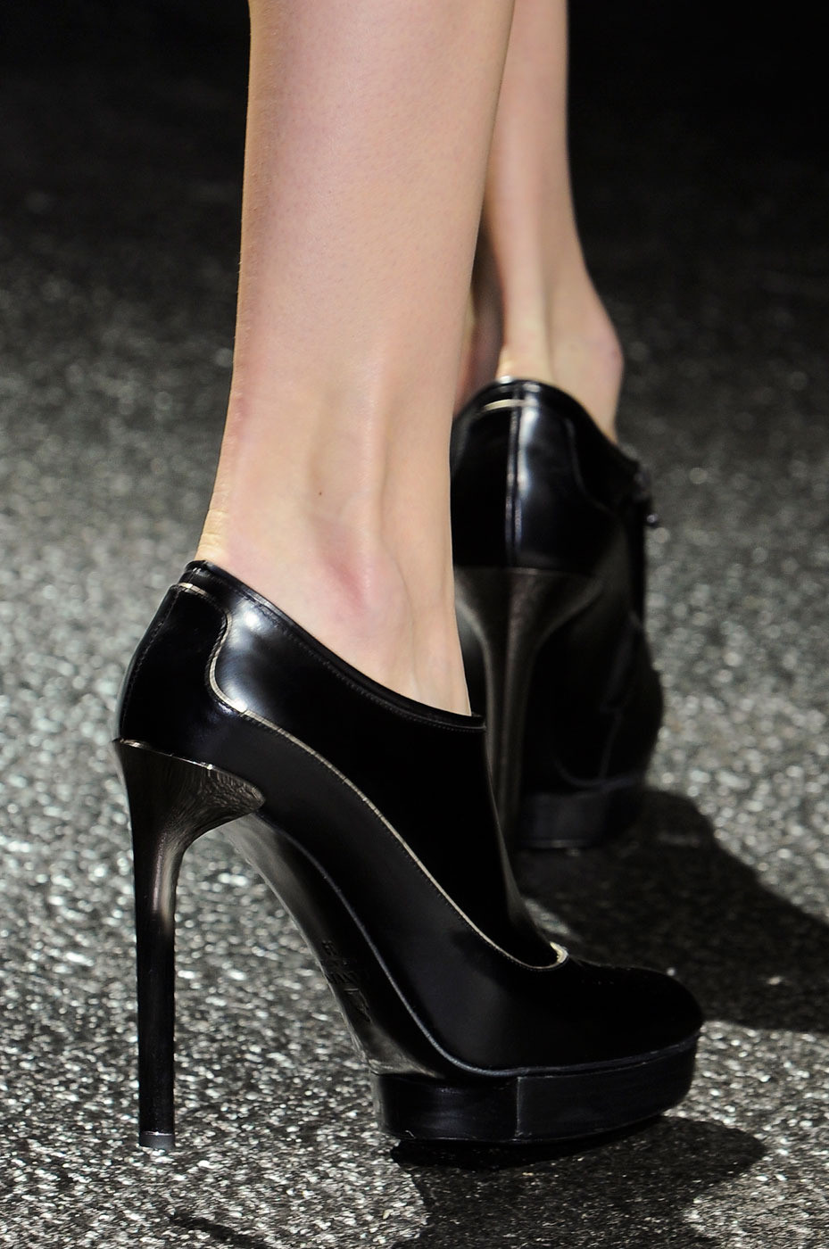 Lanvin Fall/Winter 2012