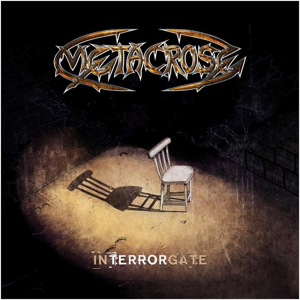 METACROSE - Confira !!!