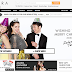 [Sponsored] Zalora : One Stop Online Shopping Destination