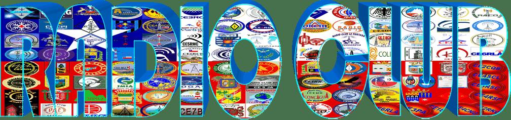 RADIO CLUBES DE CHILE