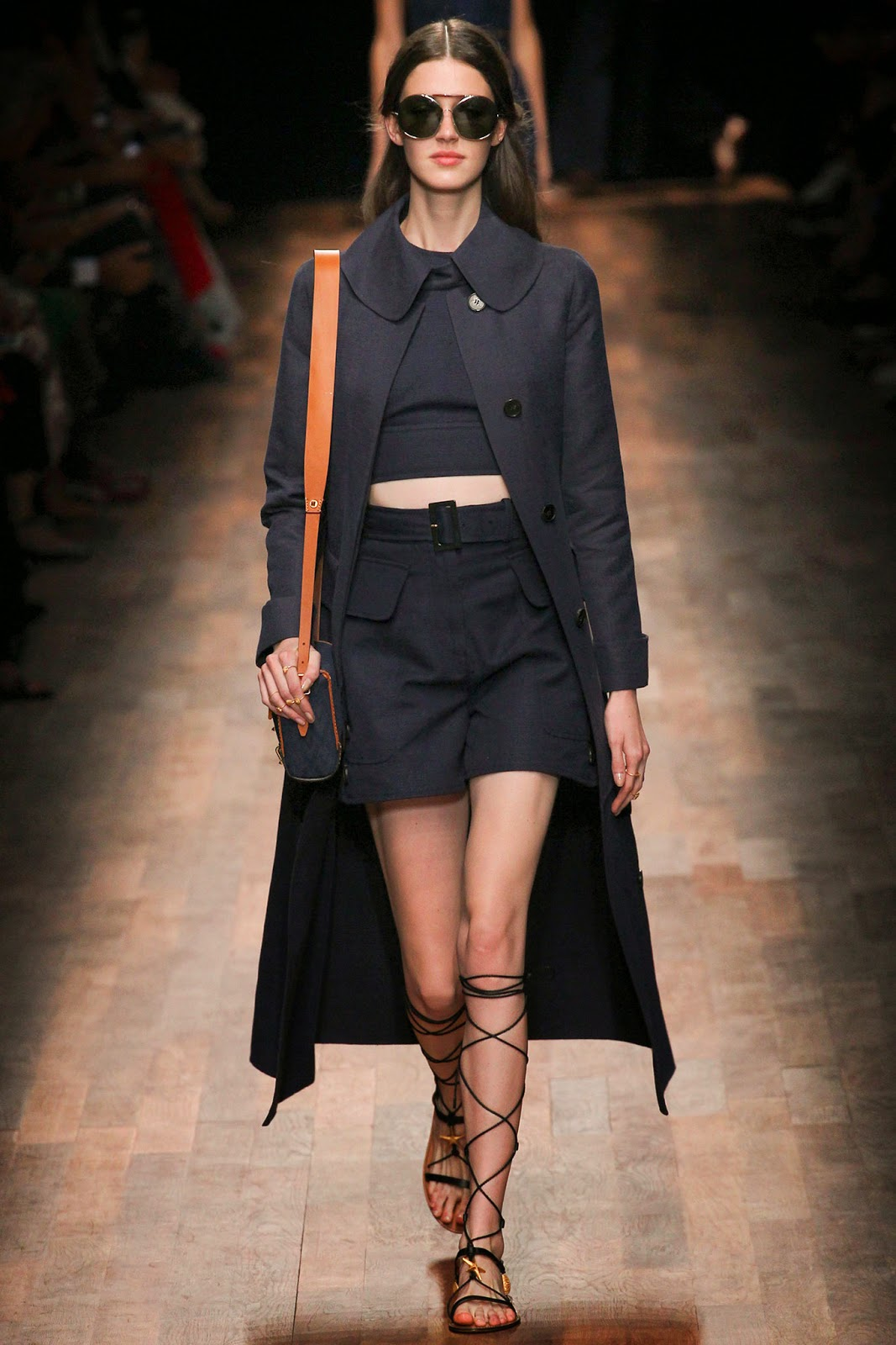valentino 2015 summer 2016 trend women dress 4 Valentino 2015 samling, våren sommaren 2016 Valentino klänning modeller, Valentino kväll klänning nya säsongen kvinnors kjolar modeller