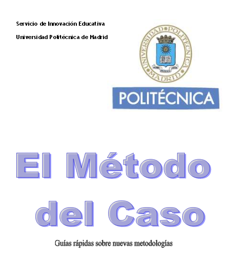http://innovacioneducativa.upm.es/guias/MdC-guia.pdf