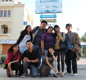 LJKP 2010