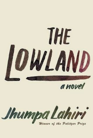 https://www.goodreads.com/book/show/17262100-the-lowland?from_search=true