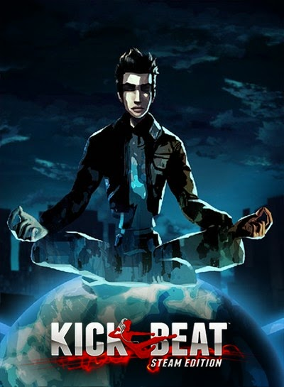 [GameGokil.com] Kickbeat  Single Link Iso Full Version [Steam Edition]