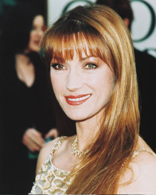 fotos de Jane Seymour