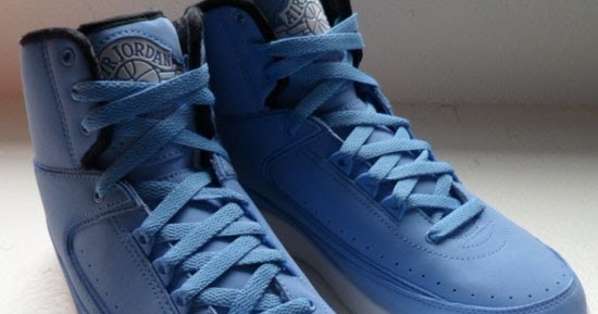 feab3dea246172 ... store ajordanxi your 1 source for sneaker release dates air jordan 2  retro pantone 284 un