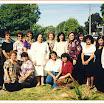 Η Φωτογραφία  του Μήνα Μάη 2011: Πρώτο Γυναικείο Τμήμα 1994