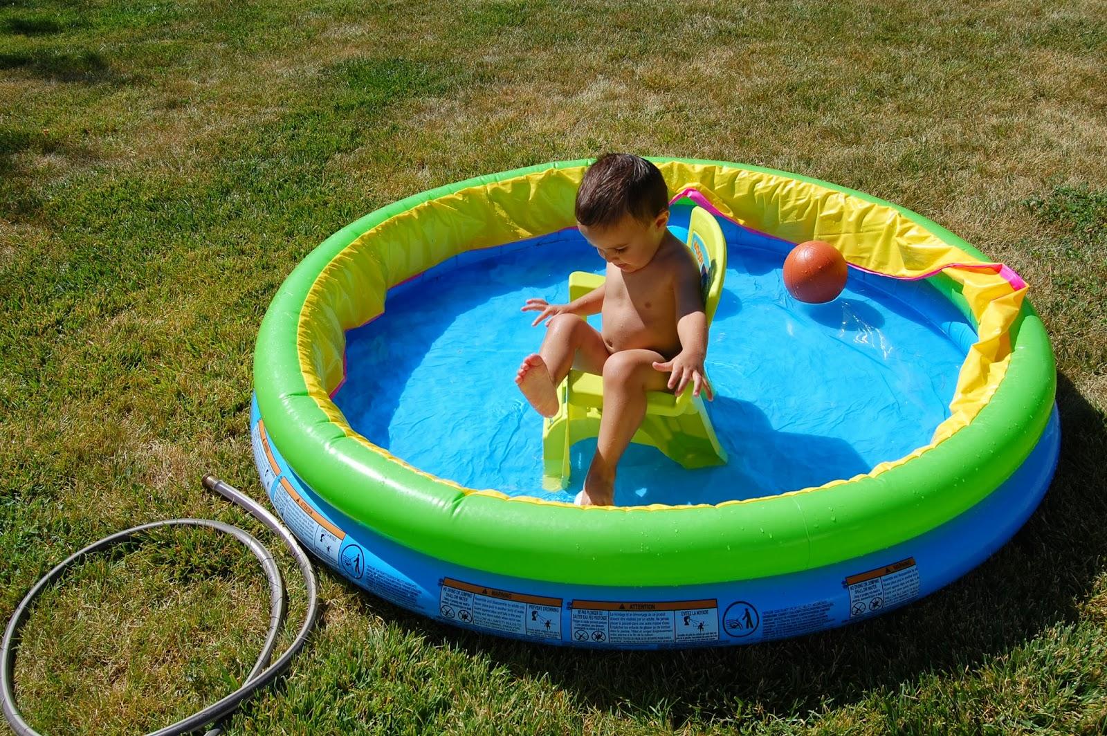 kids pool images usseek com