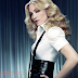 MADONNA COULD BE WORKING ON NEW ALBUM FOR 2014