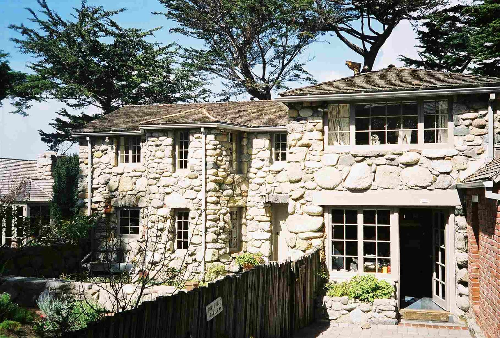 12 best photo of small stone house plans ideas home for Small stone house plans