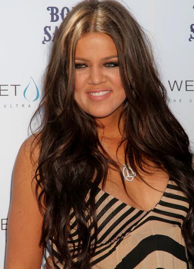 Khloe Kardashian Pregnant Khloe Kardashian Pregnant Khloe Kardashian