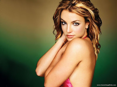 Britney Spears Latest Wallpaper-1440x1280-22