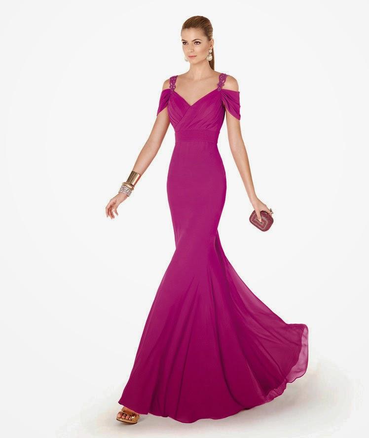 c0aac366dd8ce Şık olan fuşya abiye elbiseleri düğün, özel toplantı, kokteyl, nikah,  nişan, sünnet gibi özel günlerde tercih etmeniz mümkündür. Fiyatları ise  elbette ...