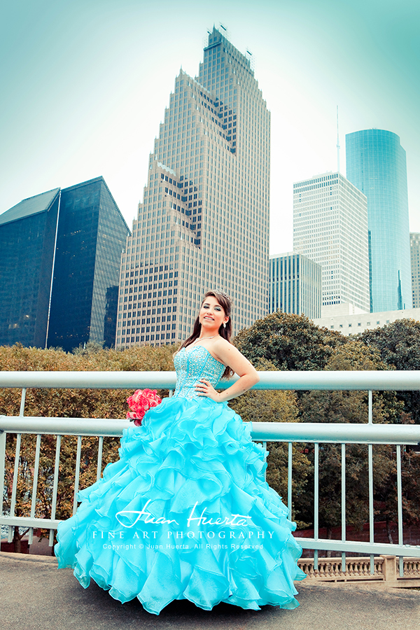Houston-quinceaneras-photography-Juan Huerta