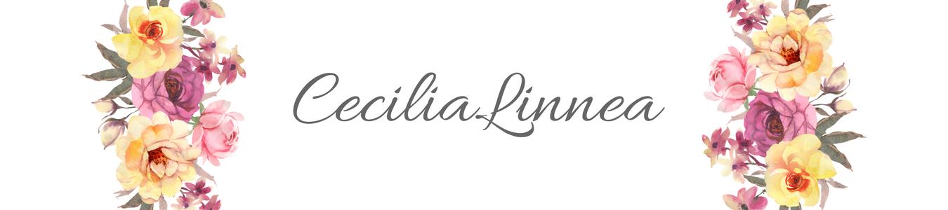 CeciliaLinnea