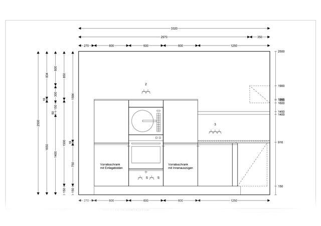 nurda im domherrengarten ausstattung. Black Bedroom Furniture Sets. Home Design Ideas