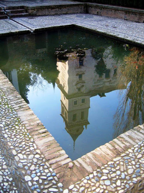 Most Incredible Reflection Pictures 07