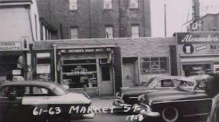 61-63 Market Street