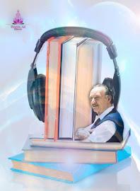 Audio Libros V.B.A.