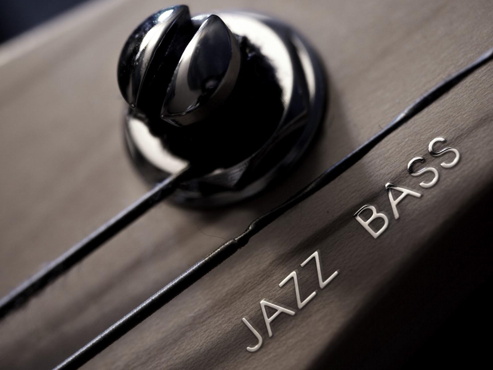http://2.bp.blogspot.com/-W2ENJR5obOs/UBWMayQtwzI/AAAAAAAAE1Q/APYN_WHowQA/s1600/jazz-bass-wallpaper.jpeg