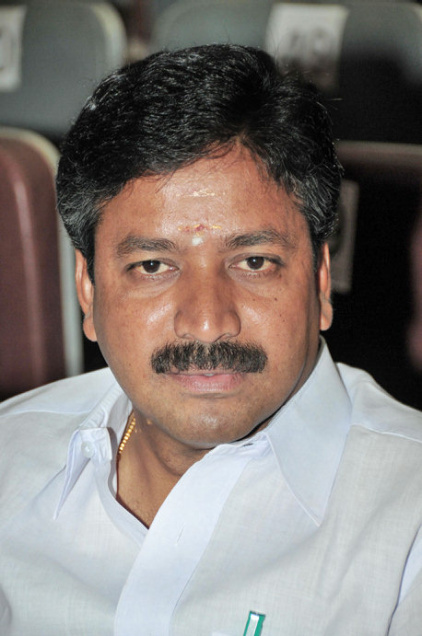 Whispers In Tamil Nadu