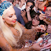 'Billboard': Little Monsters entre las bases de fans más activas del año en Instagram