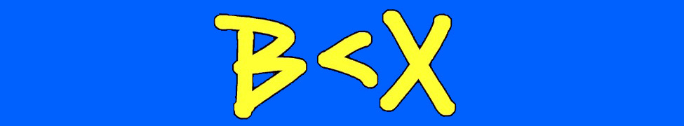 Big Crux