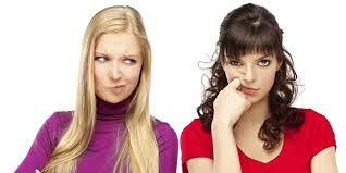 4 Tipe Teman yang Wajib Anda Waspadai