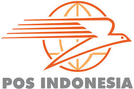 Informasi Lowongan Kerja PT. Pos Indonesia September 2015