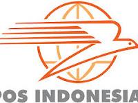 Informasi Lowongan Kerja PT. Pos Indonesia